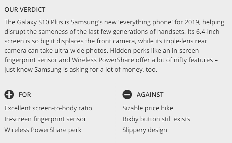 screenshot-www.techradar.com-2019.08.19-16-24-30.png