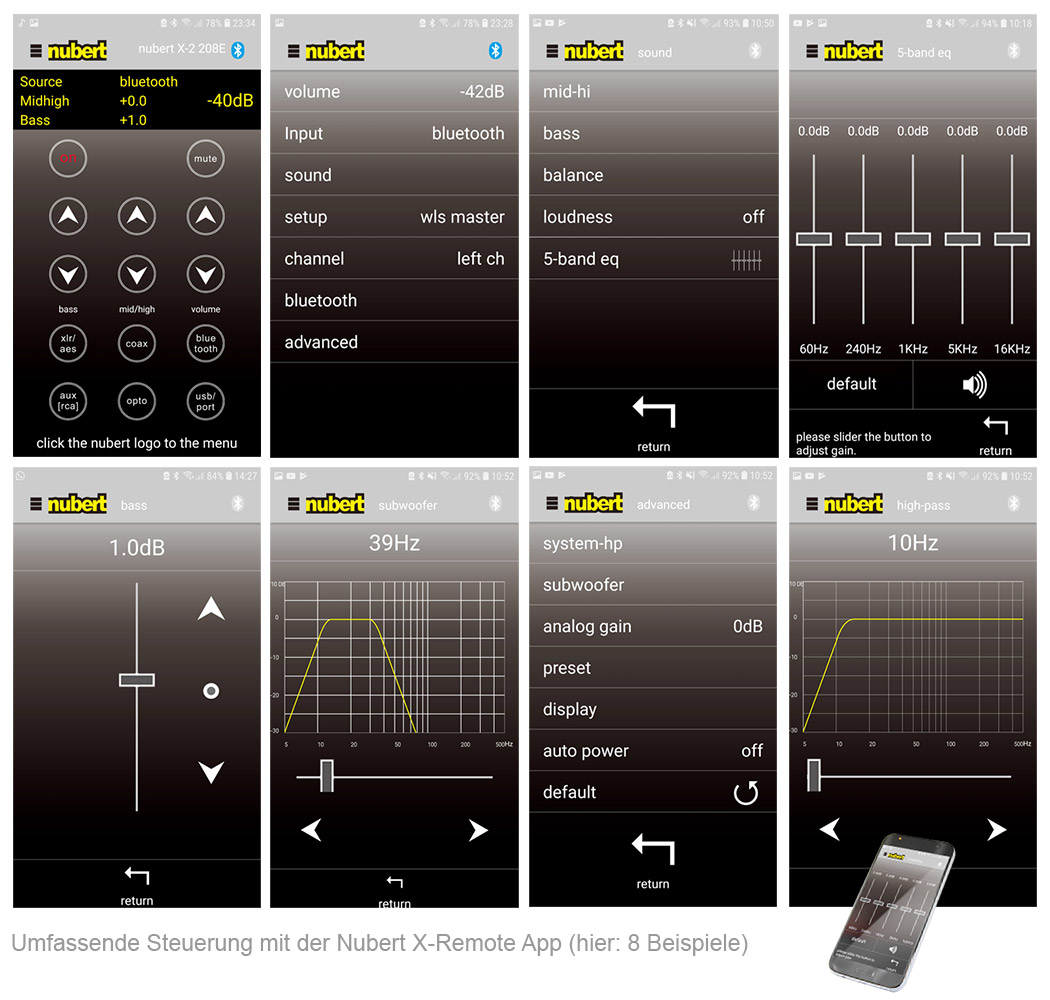nupro-x-remopte-app.jpg