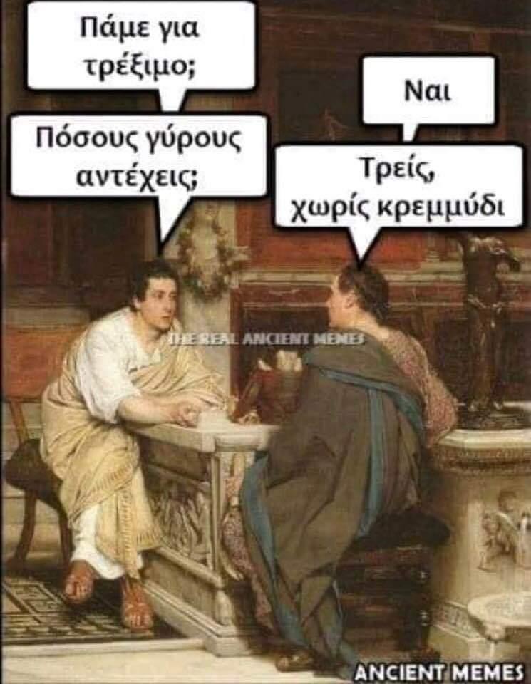 FB_IMG_1568876118223.jpg