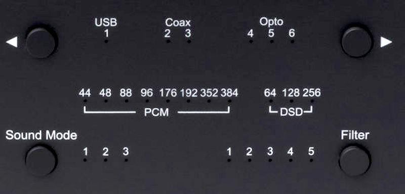 dac-box-ds2-ultra-1.jpg