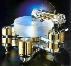 e1b253728dbcb4779c8dc7e7454fdc73--high-end-audio-turntable.jpg