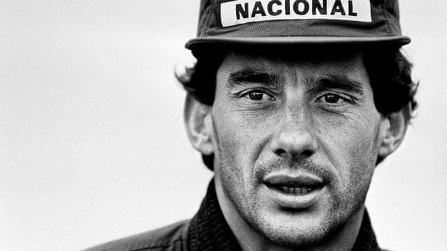 Ayrton-Senna-the-reigning-018.jpg
