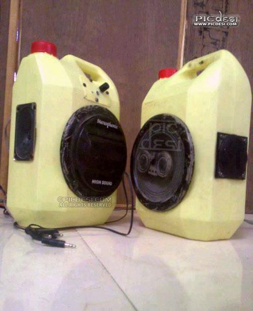speaker-portable-funny.jpg