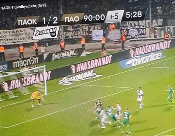 PAOK1.png
