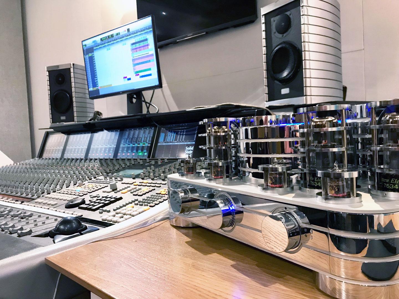Gauder-RC3-Westend-Monaco-Final-Mixes.jpg