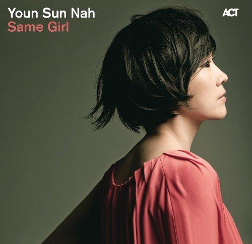 youn sun.jpg