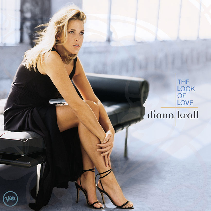Diana-Krall-The-Look-Of-Love-album-cover-web-optimised-820.jpg