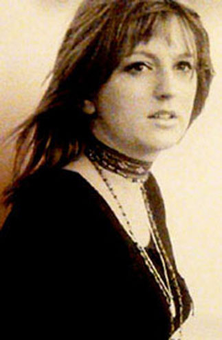Clare Torry, best known for her improvised vocalizations on Pink Floyd's The Great Gig in the ...jpg