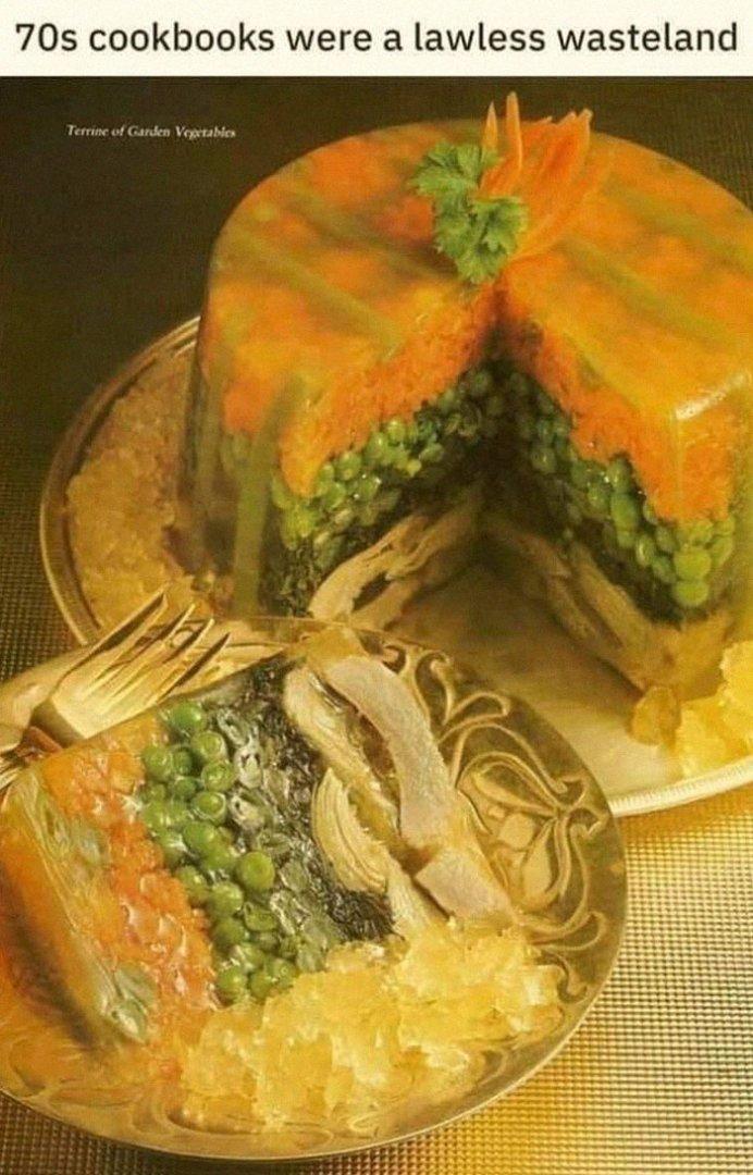 strange-vintage-food-cooking-recipes-12-5dd3c8db325de__700.jpg