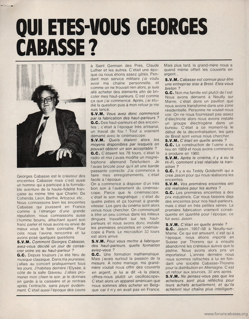 interview-georges-cabasse-svm-1.jpg