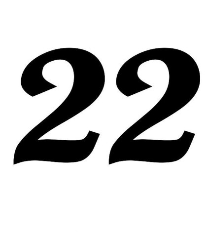 cursive-number-22-420x470 αντίγραφο.jpg
