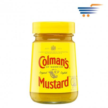 colman-s-100gr.jpg