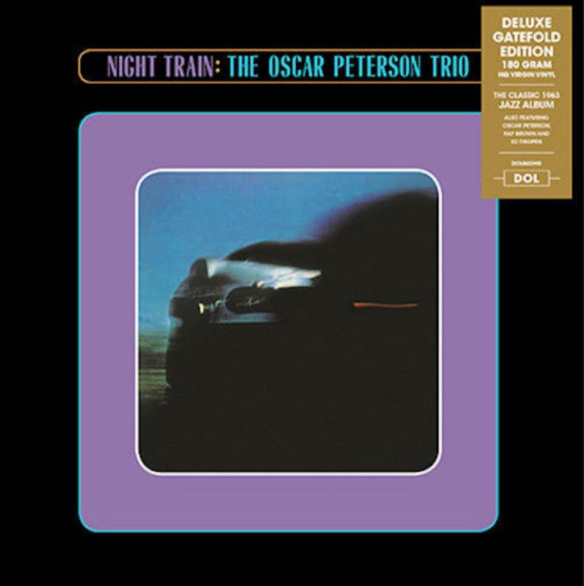 dol-oscar-peterson-trio-night-train.jpg