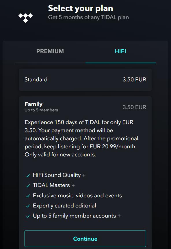 screenshot-offer.tidal.com-2019.12.15-09-47-01.png