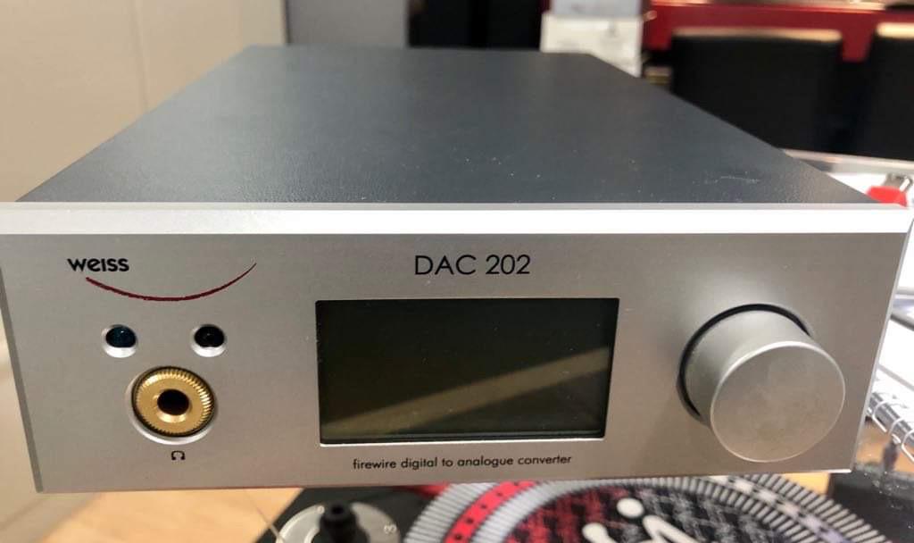 DD509B38-BA9D-486C-8962-AC4E8097669F.jpeg