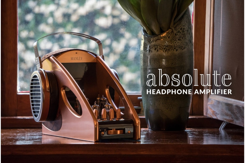 manley-absolute-headphone-4-3000px-logo.jpg