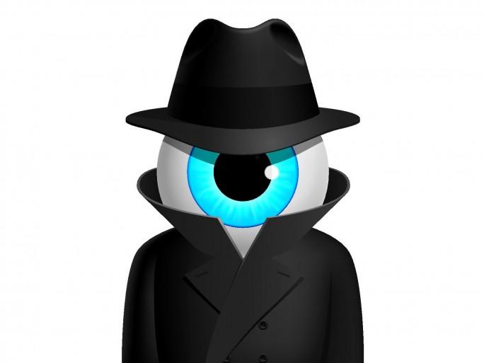 Spy-c-Kar-Shutterstock-2014-684x513.jpg