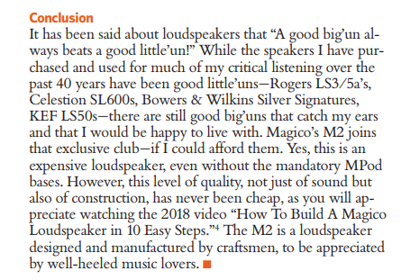Annotation 2020-01-09 092024.png