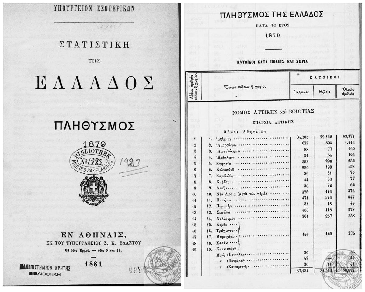 Athens-1879-collage2.jpg