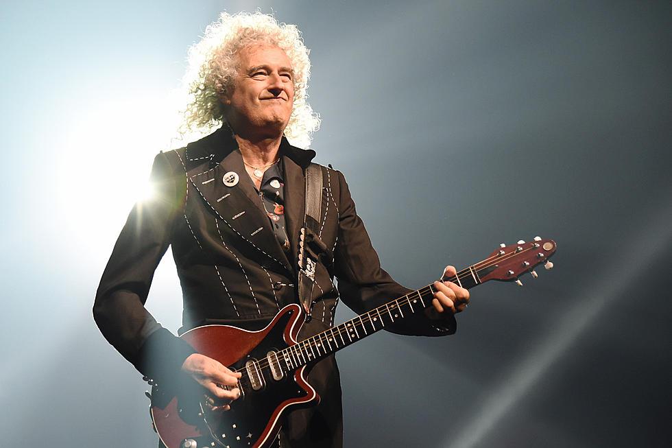 Brian May.jpg