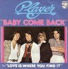 220px-Baby_Come_Back(Single).jpg
