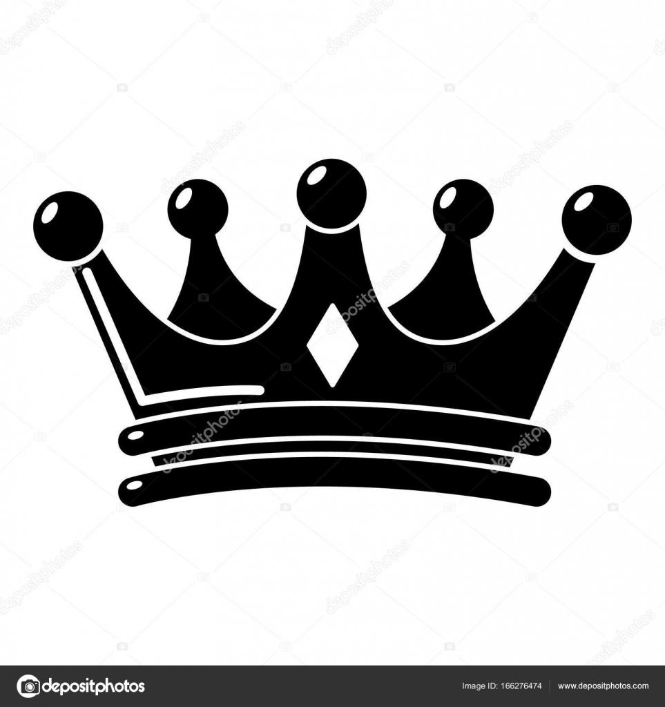 depositphotos_166276474-stock-illustration-regal-crown-icon-simple-style.jpg