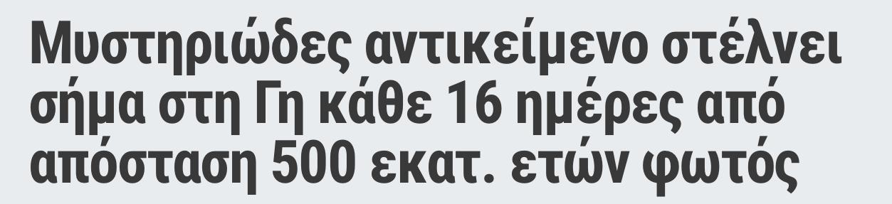 1E6DA82E-A2D0-477A-9A2D-F9DAEE14ECFA.jpeg
