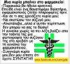 IMG_20200217_223927.jpg