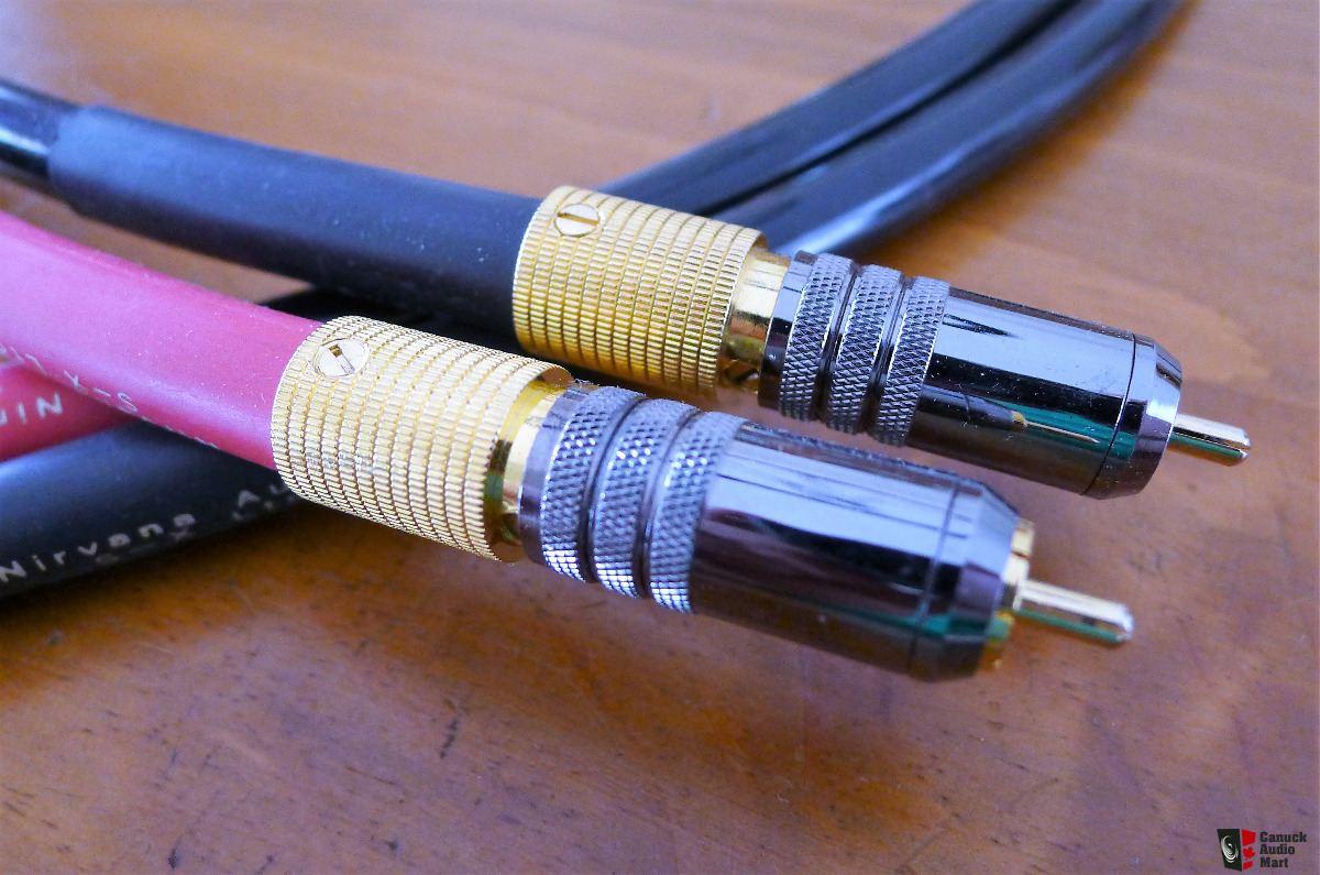 1851750-nirvana-sx-rca-interconnects-1m.jpg