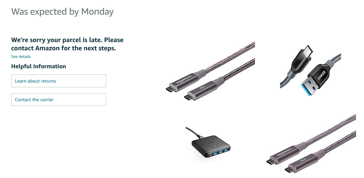 Amazon order1.png