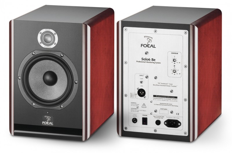 focal-solo-6be-active-nearfield-monitors-pair.jpg
