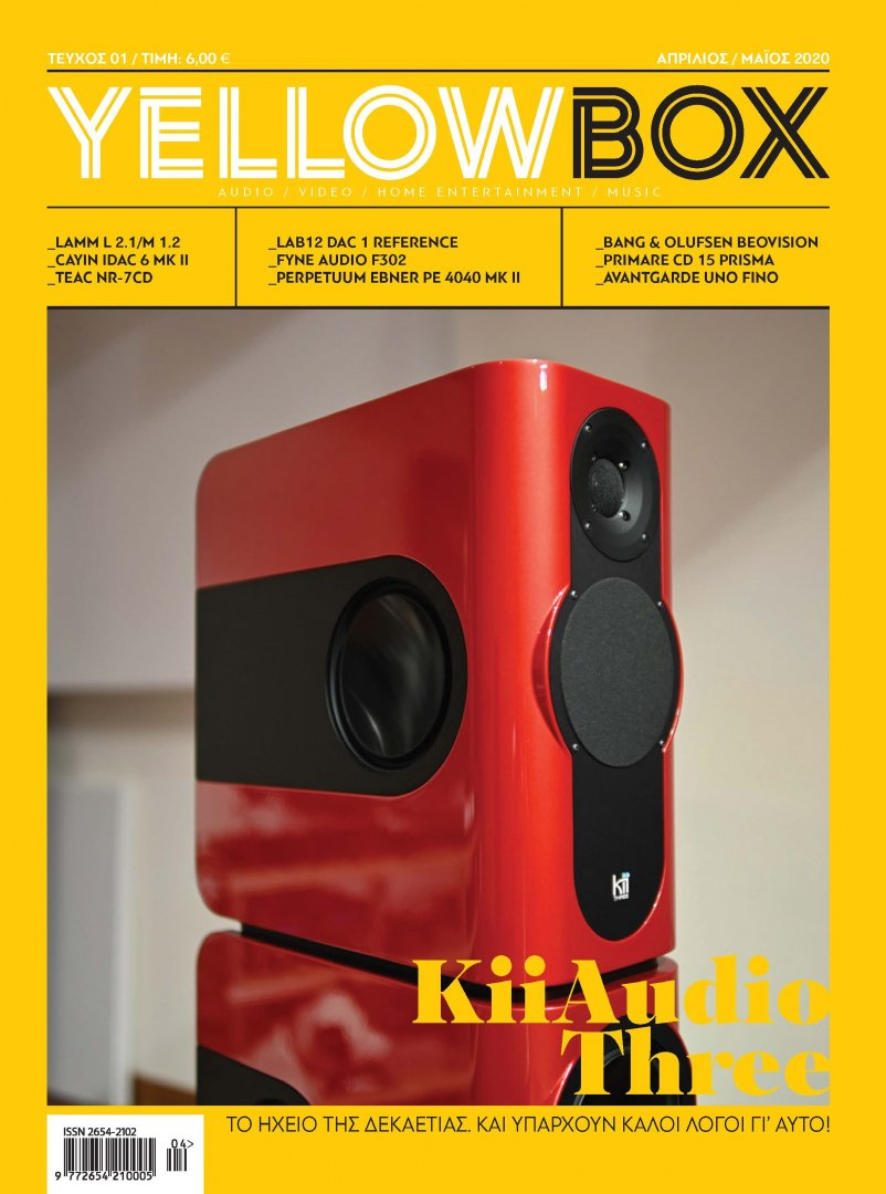 Yellowbox_front_issue01.jpg