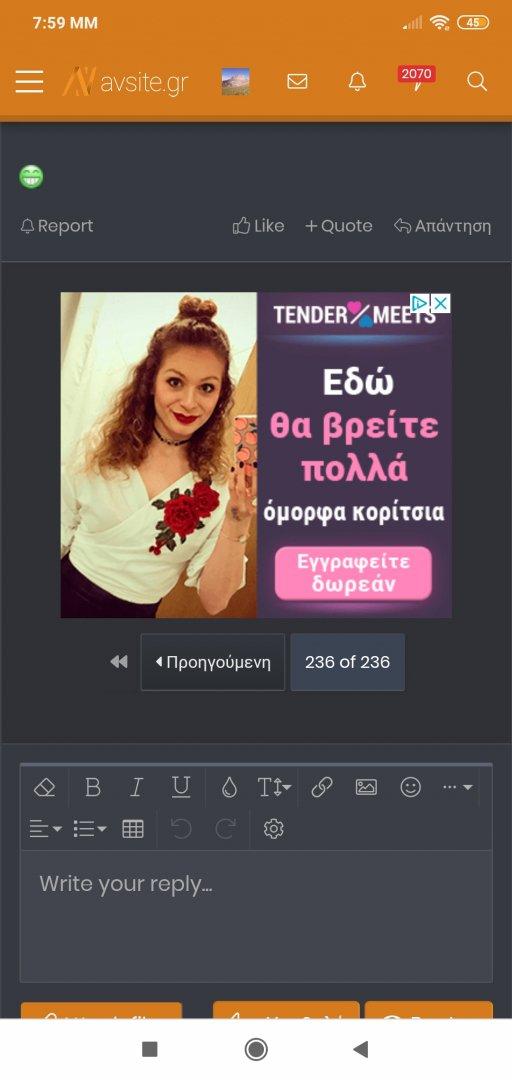 Screenshot_2020-03-25-19-59-55-255_com.android.chrome.jpg