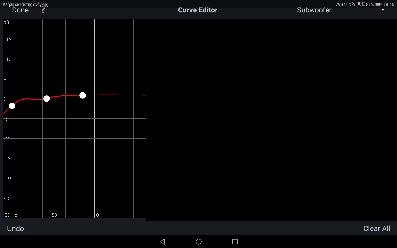 Screenshot_20200328-184636.png
