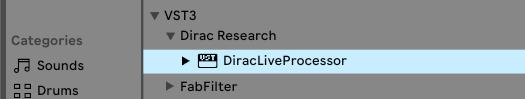 dirac-daw-2.png