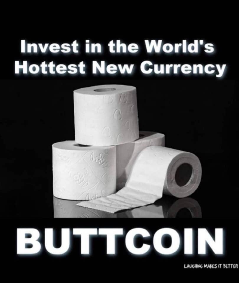 butcoin.jpg