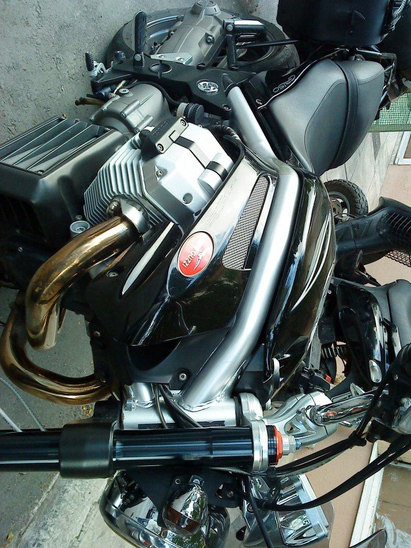 MotoGuzzi2.jpg