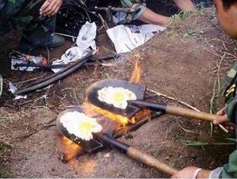 Creative thinking-Frying Eggs.jpg