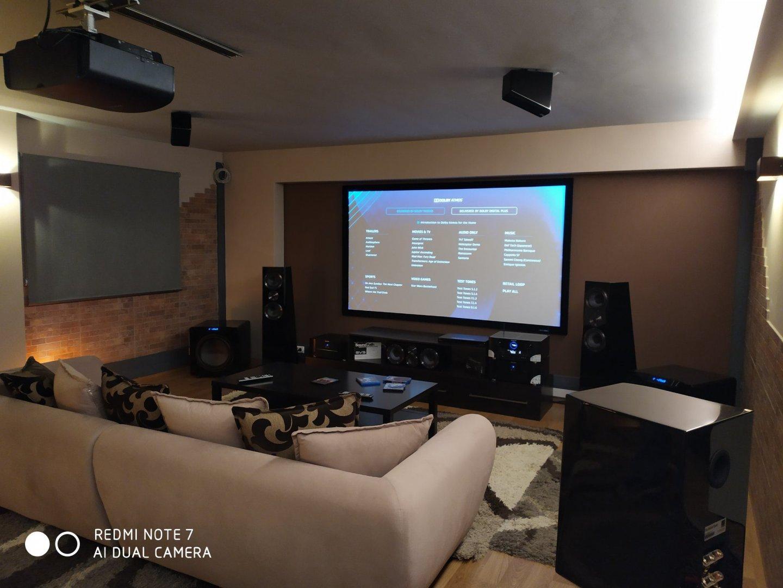 Ultimate Audio SVS.jpg