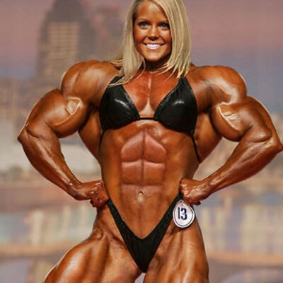 Female_muscle_18_by_BigDane_400x400.jpg