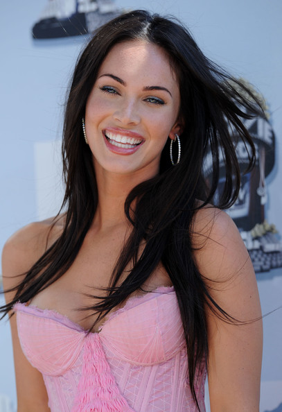 Megan+Fox+2008+MTV+Movie+Awards+t_UXPGQHUBel.jpg