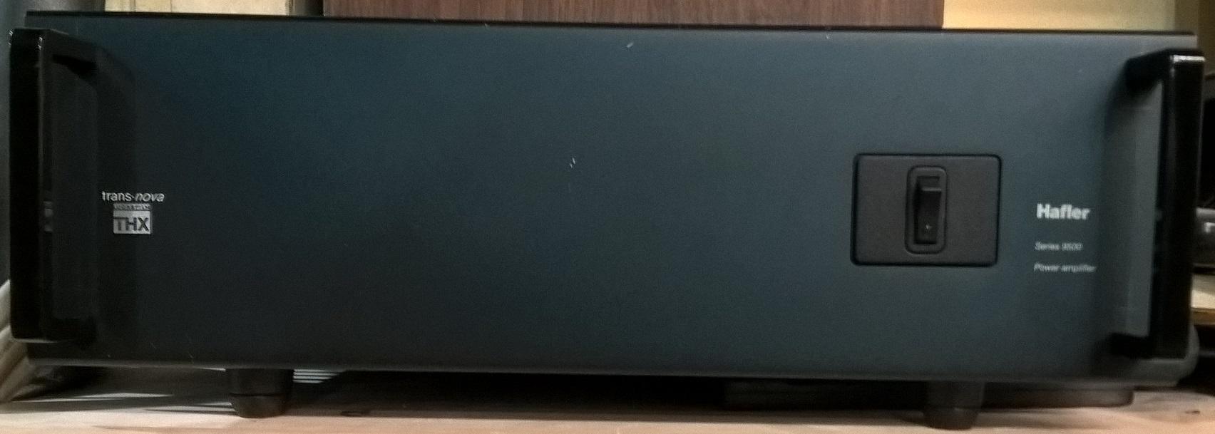 Hafler 9500 Front.jpg
