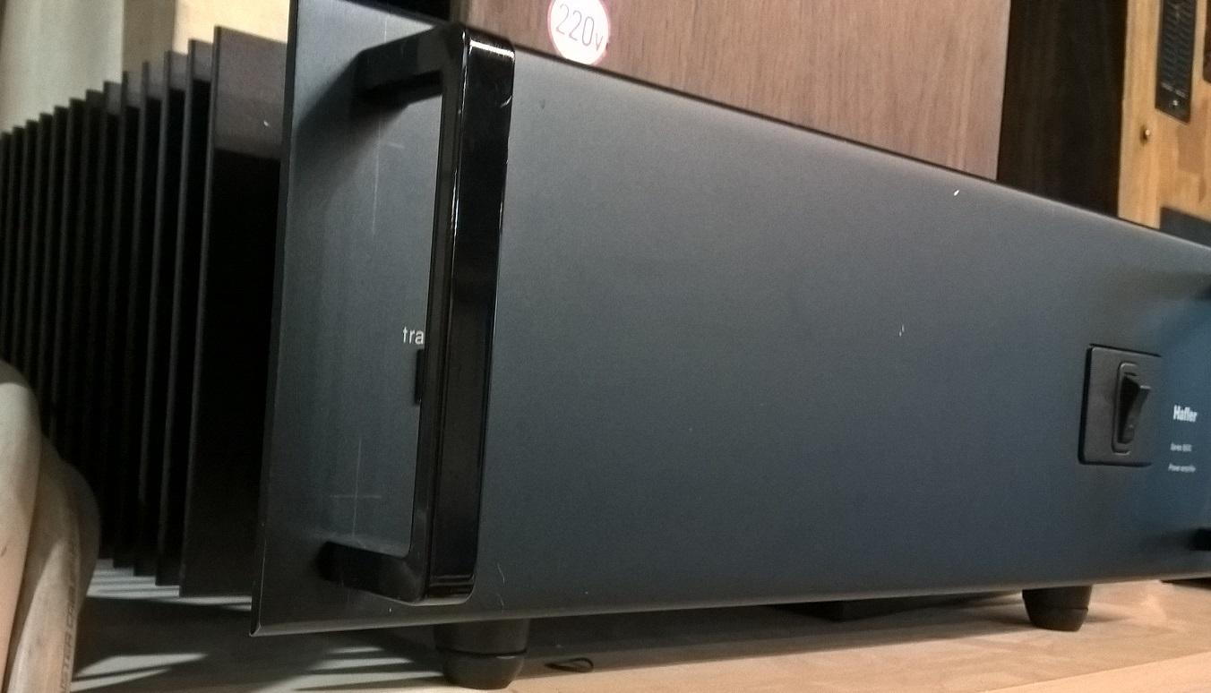 Hafler 9500 Front-L.jpg