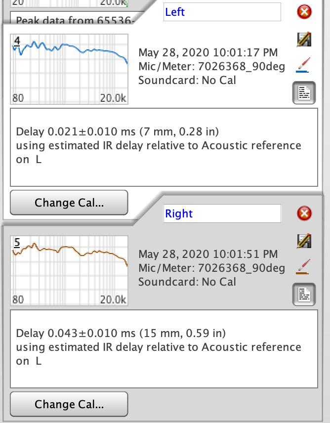 Στιγμιότυπο 2020-05-28, 10.03.39 μμ.jpg
