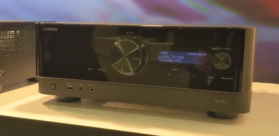 yamaha-av-receiver-2020-design.png