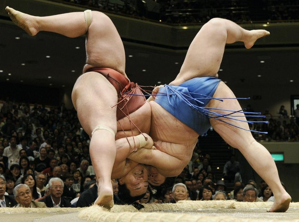 japonija-sumo-bolshaja-kartinka-835686_1xm1.jpg