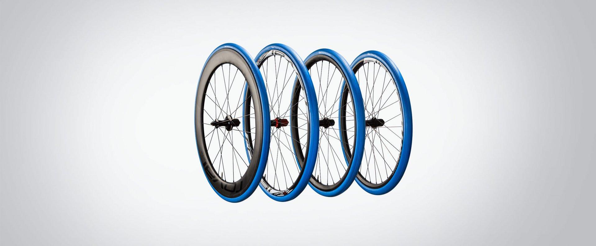 T1390-T1395-T1396-T1397_Trainer-tyre_Header_2533x1044px.jpg