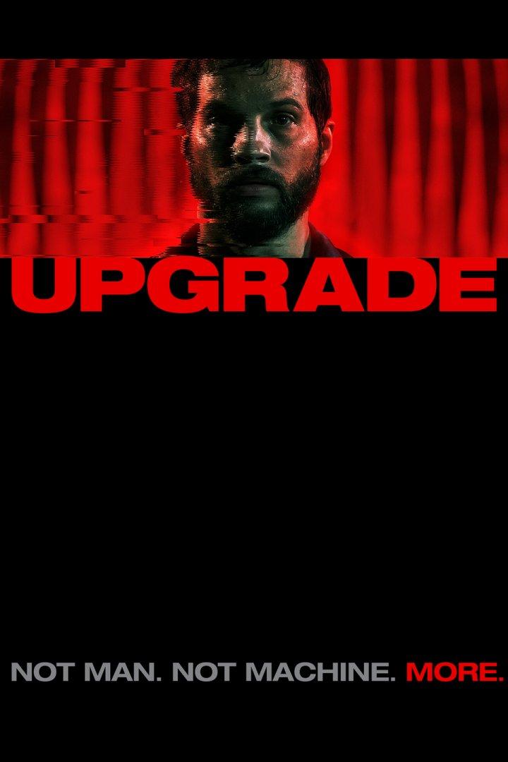 645008_upgrade_v8.jpg