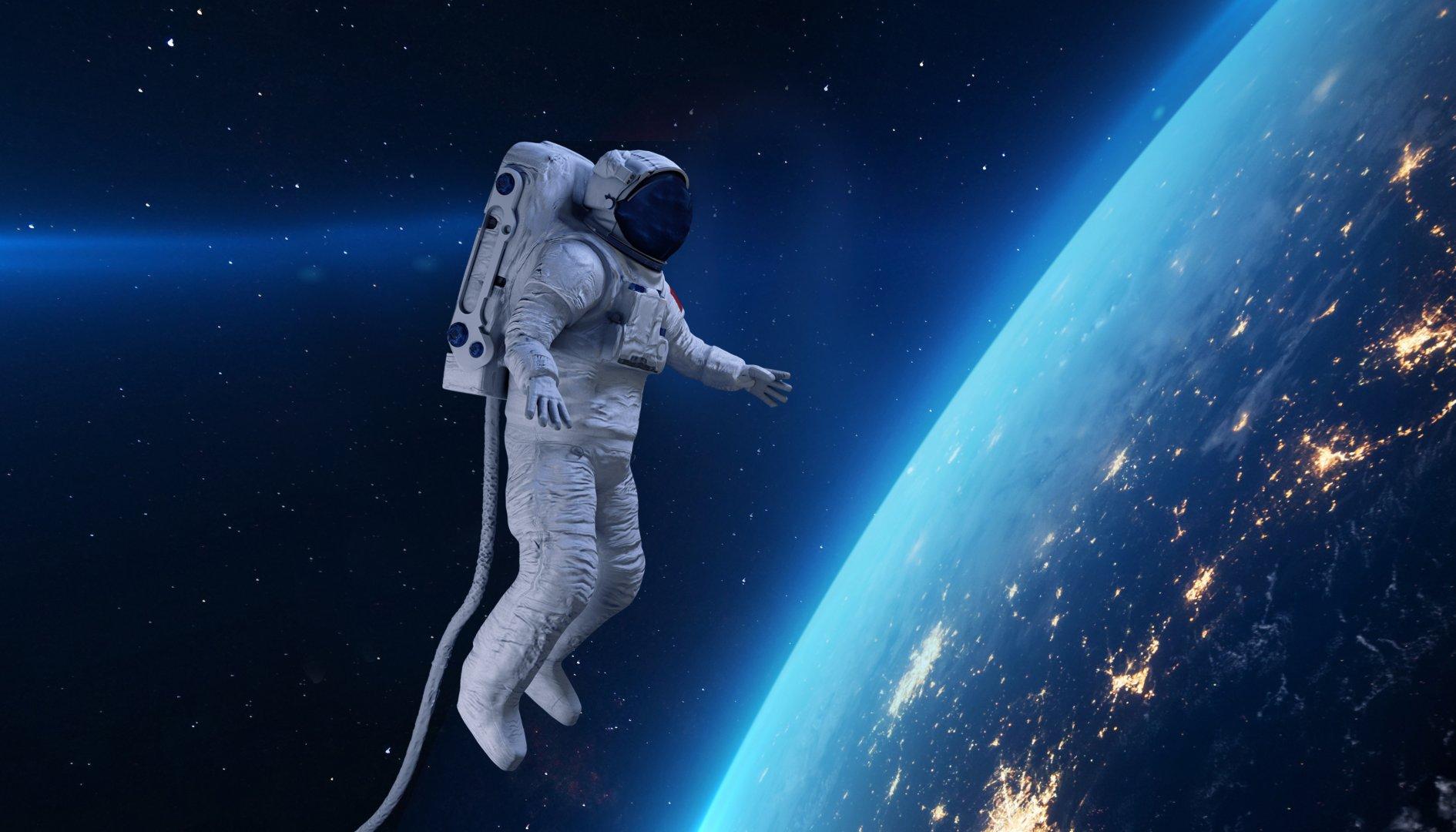 Lovepik_com-500857851-a-floating-astronaut.jpg