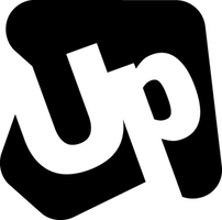 UP_Logo.png